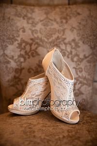Amy-Matt_Wedding-by-BLM-Photography_172