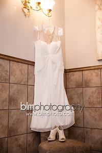 Amy-Matt_Wedding-by-BLM-Photography_163