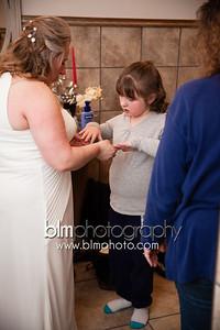 Amy-Matt_Wedding-by-BLM-Photography_179