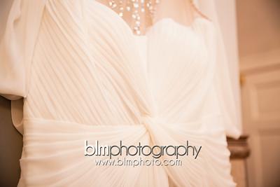Amy-Matt_Wedding-by-BLM-Photography_158