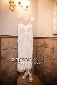 Amy-Matt_Wedding-by-BLM-Photography_168