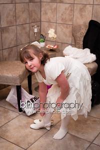 Amy-Matt_Wedding-by-BLM-Photography_188