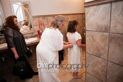 Amy-Matt_Wedding-by-BLM-Photography_185