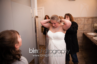Amy-Matt_Wedding-by-BLM-Photography_174