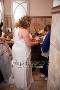 Amy-Matt_Wedding-by-BLM-Photography_178