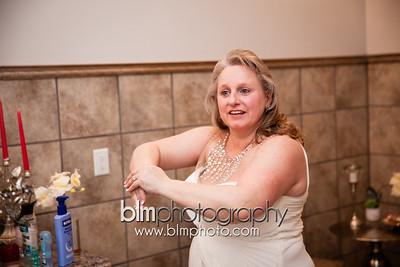 Amy-Matt_Wedding-by-BLM-Photography_181