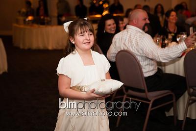 Amy-Matt_Wedding-by-BLM-Photography_230