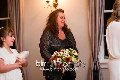 Amy-Matt_Wedding-by-BLM-Photography_253