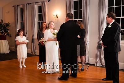 Amy-Matt_Wedding-by-BLM-Photography_241