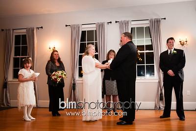 Amy-Matt_Wedding-by-BLM-Photography_262