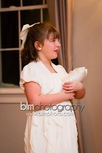 Amy-Matt_Wedding-by-BLM-Photography_254