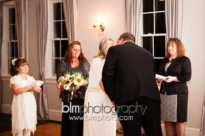 Amy-Matt_Wedding-by-BLM-Photography_248
