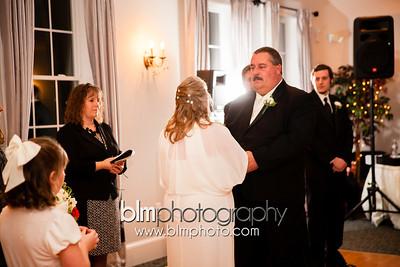 Amy-Matt_Wedding-by-BLM-Photography_246