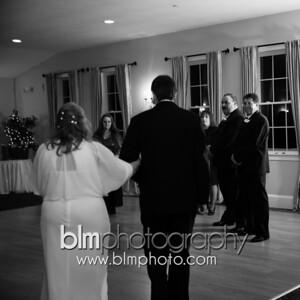 Amy-Matt_Wedding-by-BLM-Photography_234