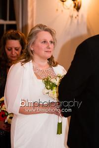 Amy-Matt_Wedding-by-BLM-Photography_235