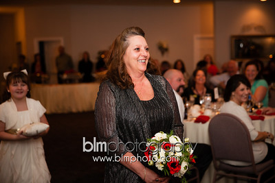 Amy-Matt_Wedding-by-BLM-Photography_229