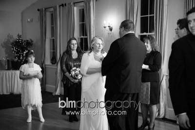 Amy-Matt_Wedding-by-BLM-Photography_238