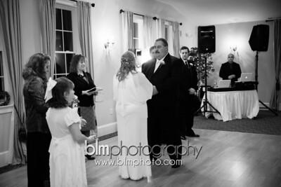 Amy-Matt_Wedding-by-BLM-Photography_245