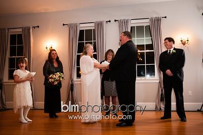 Amy-Matt_Wedding-by-BLM-Photography_261