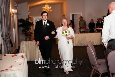 Amy-Matt_Wedding-by-BLM-Photography_232