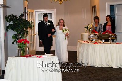Amy-Matt_Wedding-by-BLM-Photography_225