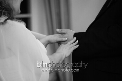 Amy-Matt_Wedding-by-BLM-Photography_267