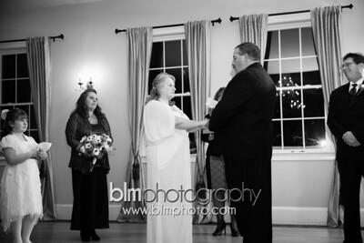 Amy-Matt_Wedding-by-BLM-Photography_258