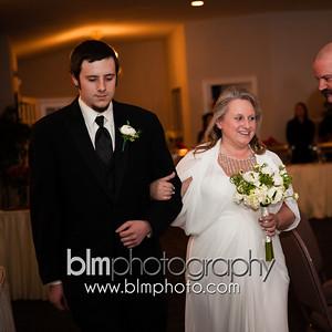 Amy-Matt_Wedding-by-BLM-Photography_233