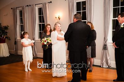 Amy-Matt_Wedding-by-BLM-Photography_249