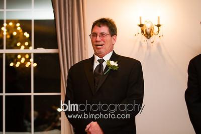 Amy-Matt_Wedding-by-BLM-Photography_251
