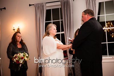 Amy-Matt_Wedding-by-BLM-Photography_257