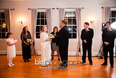 Amy-Matt_Wedding-by-BLM-Photography_242