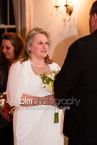 Amy-Matt_Wedding-by-BLM-Photography_237