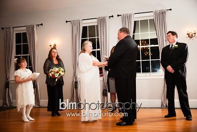 Amy-Matt_Wedding-by-BLM-Photography_256