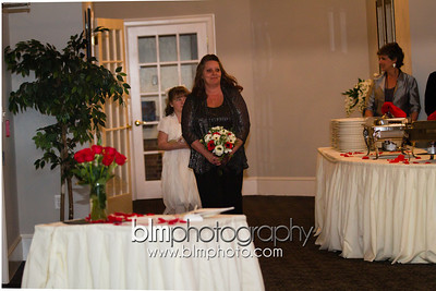 Amy-Matt_Wedding-by-BLM-Photography_223