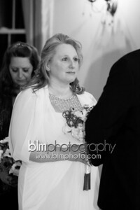 Amy-Matt_Wedding-by-BLM-Photography_236
