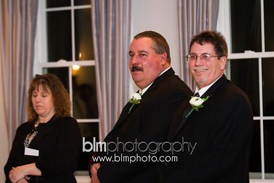 Amy-Matt_Wedding-by-BLM-Photography_227