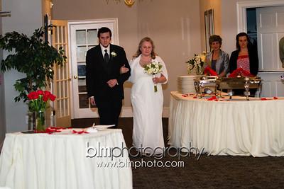 Amy-Matt_Wedding-by-BLM-Photography_226