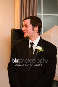 Amy-Matt_Wedding-by-BLM-Photography_252