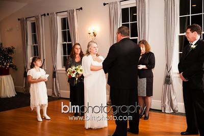 Amy-Matt_Wedding-by-BLM-Photography_247