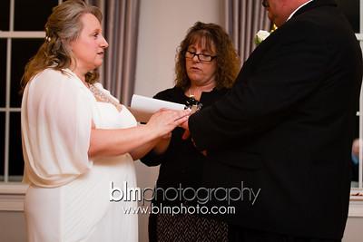 Amy-Matt_Wedding-by-BLM-Photography_260