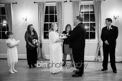 Amy-Matt_Wedding-by-BLM-Photography_243-2
