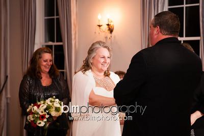 Amy-Matt_Wedding-by-BLM-Photography_266