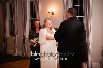 Amy-Matt_Wedding-by-BLM-Photography_265