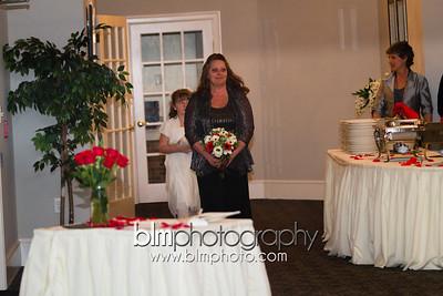 Amy-Matt_Wedding-by-BLM-Photography_222