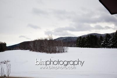 Amy-Matt_Wedding-by-BLM-Photography_052