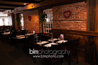 Amy-Matt_Wedding-by-BLM-Photography_046