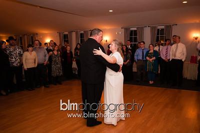 Amy-Matt_Wedding-by-BLM-Photography_442