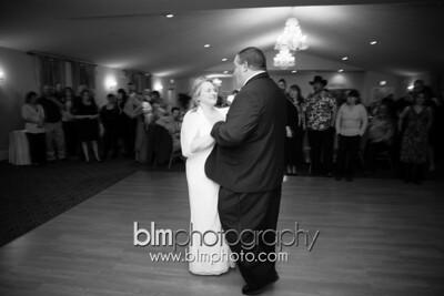 Amy-Matt_Wedding-by-BLM-Photography_465