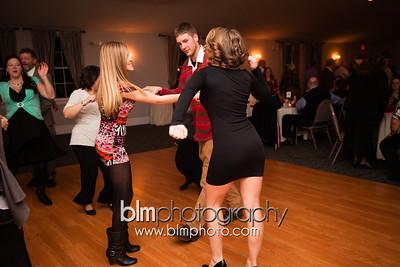 Amy-Matt_Wedding-by-BLM-Photography_484